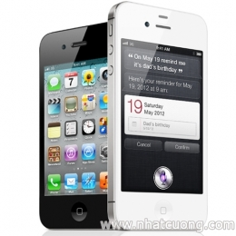 Apple iPhone 4s - 16Gb Apple iPhone ...