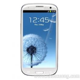 Samsung Galaxy SIII - I9300