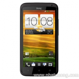 HTC One X - 32GB