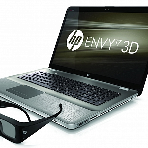 HP PN0912 3D