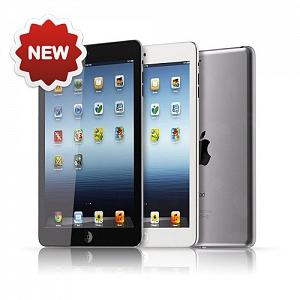 iPad 3 Wifi 4G 16GB