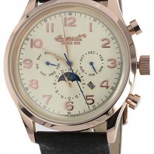 Đồng hồ Edox FDB08001W0