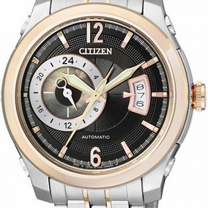 Citizen NP3004-53E
