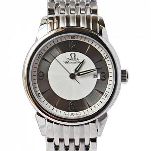 Đồng hồ Omega 7428