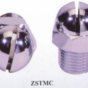 Đầu Phun Hở ZSTMC