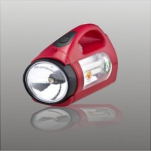 Đèn Pin Sạc Chiếu sáng KT5300