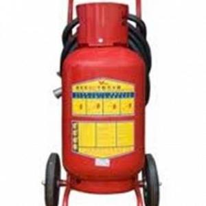 Bình Chữa Cháy Bột BC 35kg-MFZ35