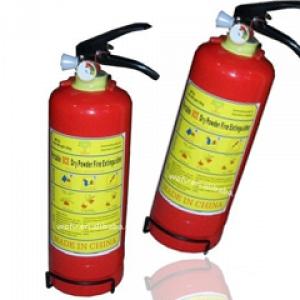 Bình Chữa Cháy Bột BC MFZ4-1kg -2kg