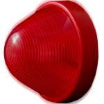 Đèn Báo Cháy CM-FL3/CM-FL2
