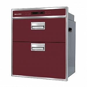 Máy sấy chén bát âm tủ ZLD110-A1B