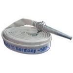 Vòi chữa cháy Jakob made in Germany ...