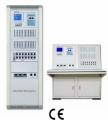 Trung tâm báo cháy GST5000R