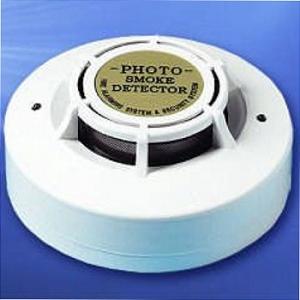 Đầu báo khói FMD-602-12v
