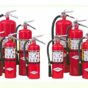 Nạp bình chữa cháy Bột BC,bột ABC,Khí ...