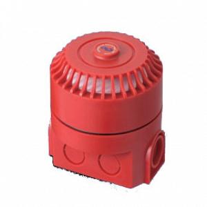 Còi báo cháy AH03127-S