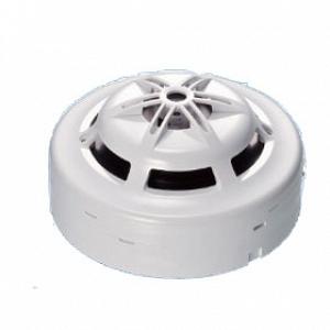 Đầu báo khói nhiệt Q05-4