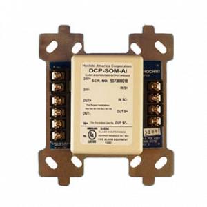 Module điều khiển ngõ ra 24VDC DCP-SOM-AI