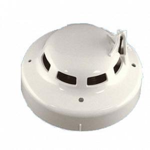 Đầu báo khói nhiệt kết hợp ACA-V