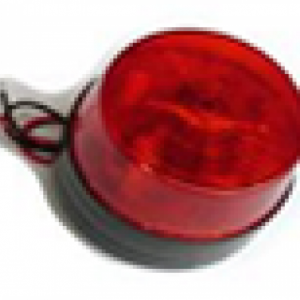 Đèn chớp Formosa
