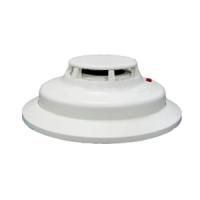 Đầu báo khói System Sensor 2412/24E