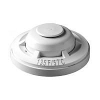 Đầu báo nhiệt cố định System Sensor ...