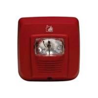 Còi đèn báo cháy System Sensor ...