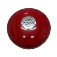 Chuông báo cháy Nittan BD-6-24-11
