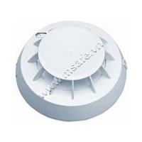 Đầu báo nhiệt địa chỉ Siemens BDS031A