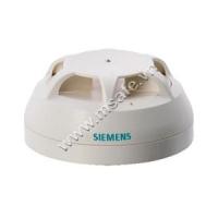 Đầu báo nhiệt địa chỉ Siemens FDT181