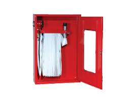 Tủ đựng vòi chữa cháy,van,lăng phun chữa ...