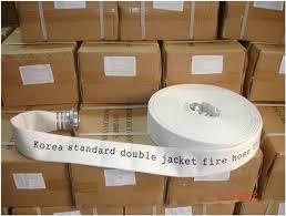 Vòi chữa cháy dài 30m D50-D65 trung ...