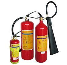 Nhập khẩu bình chữa cháy,cung cấp sỉ ...