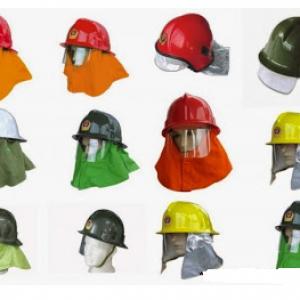 Nón cứu hỏa- nón chữa cháy-nón lính ...