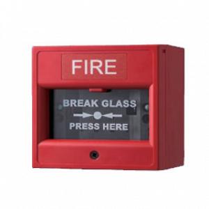 Nút nhấn khẩn cấp ,công tắc khẩn ...