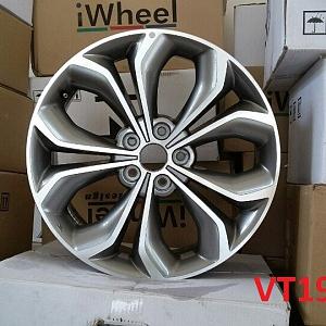 VT19-16