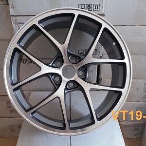 VT19-9