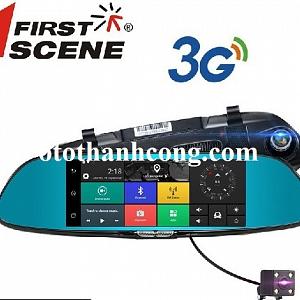 Camera hành trình C8 dùng sim 3G, ...