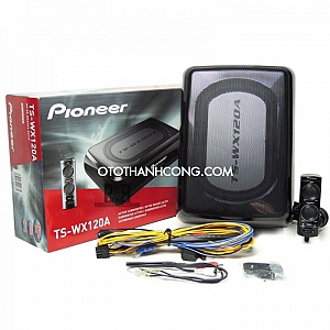 Loa Pioneer 120A