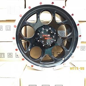 VT17-55
