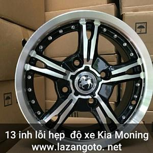 VT13-19 A,