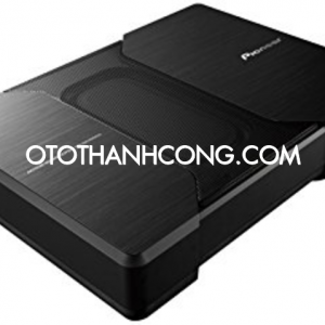 LOA SUB GẦM GHẾ PIONEER TS-WX500A