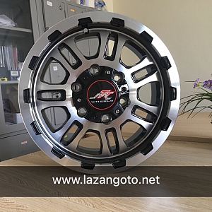 VT15-56